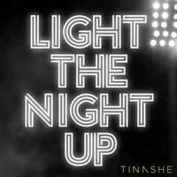 deep-side中文歌词_Tinashé - Watch Me Work - Japanese Ver 歌词, 中文歌词 - RapZH 中文说唱数据库