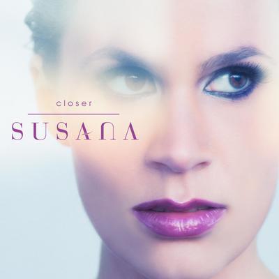 deep-side中文歌词_Susana - Nothing At All (Album Mix) 歌词 - RapZH 中文说唱数据库